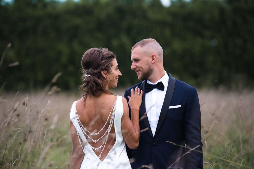 Auckland wedding photographer packages