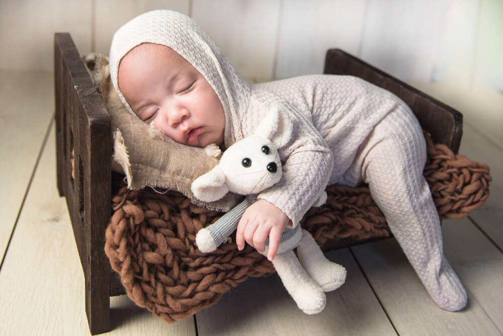 Newborn baby photo (24)