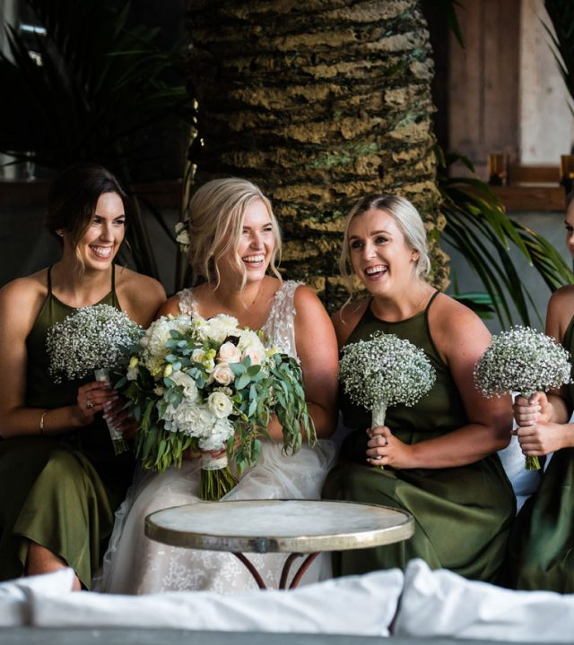 Auckland-Wedding-Photographer (27)